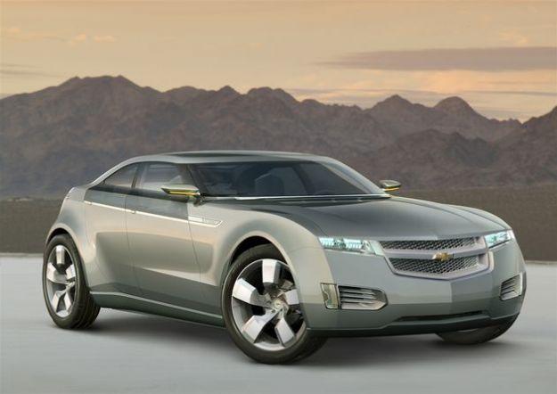 auto elettriche cool