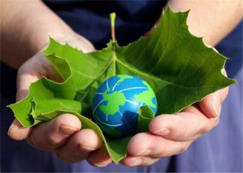 banca_mondiale_fondo_energia_pulita