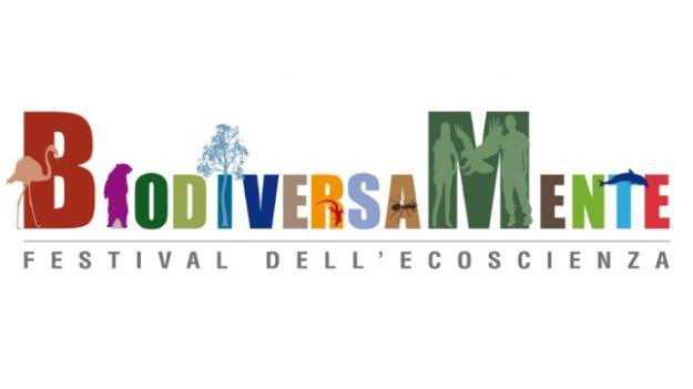 biodiversamente_festival_scienza_ambiente_natura