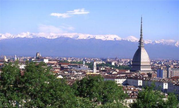 citta_torino_tutela_ambientale_capitale_europea_verde_2014