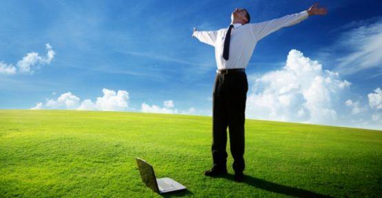 classifica_aziende_minore_impatto_ambientale