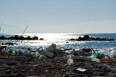 disastro_ambientale_oceano_pacifico
