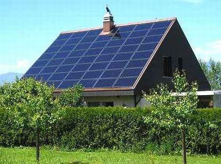 efficienza_energetica_edifici_energia_solare