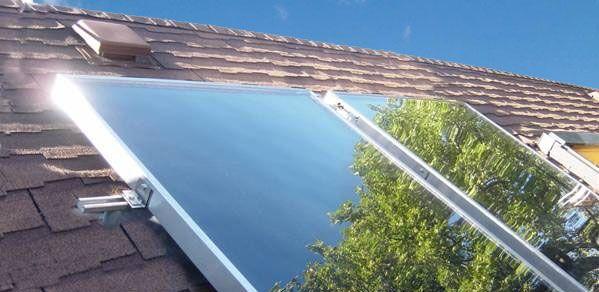 energia_fotovoltaica_incentivi_gran_bretagna
