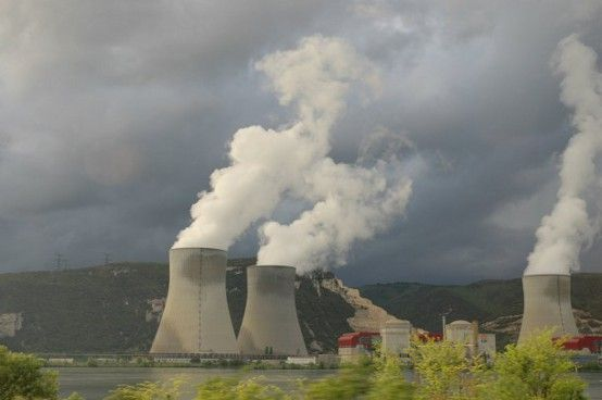 energia_nucleare_svizzera_fonti_rinnovabili