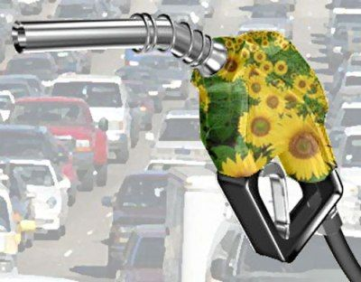energia_verde_biocarburanti_verona_fiere