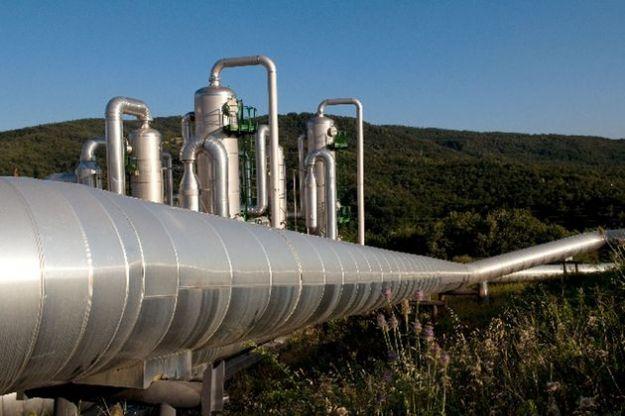 energie rinnovabili ferrara geotermico teleriscaldamento