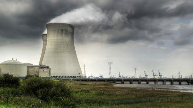 incidente_nucleare_belgio_energia_atomica