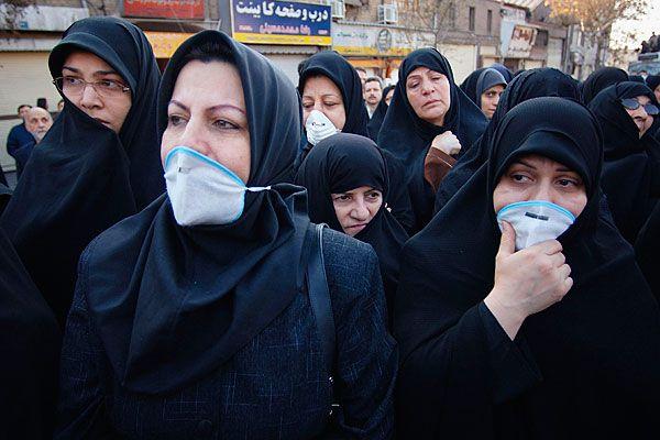 inquinamento_atmosferico_iran_polveri_sottili
