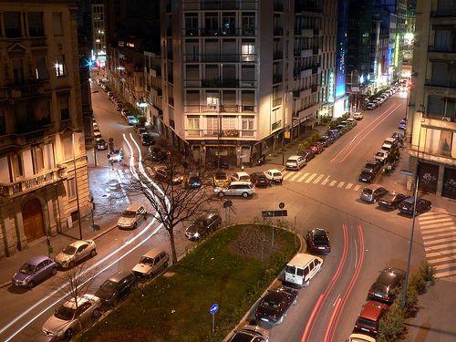 inquinamento_atmosferico_milano_stop_auto