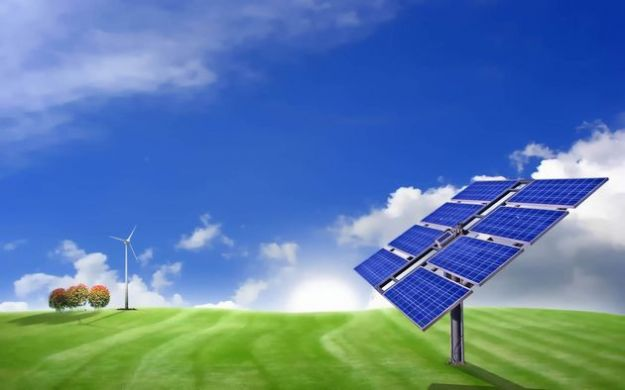 meteo energie rinnovabili