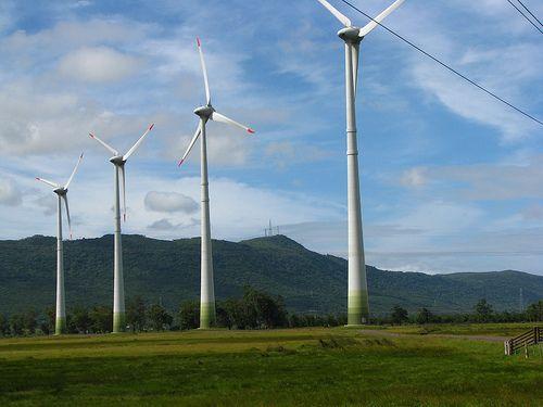 parco_eolico_energie_rinnovabili_sardegna