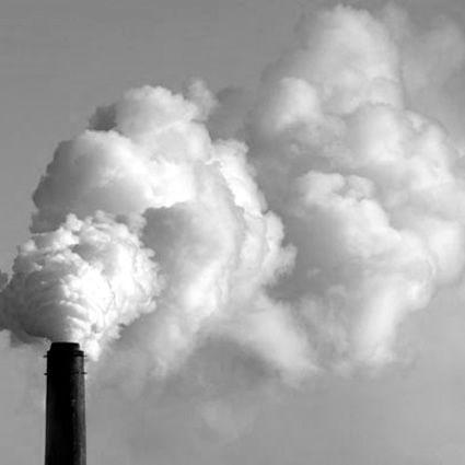 protocollo_kyoto_due_emissioni_co2