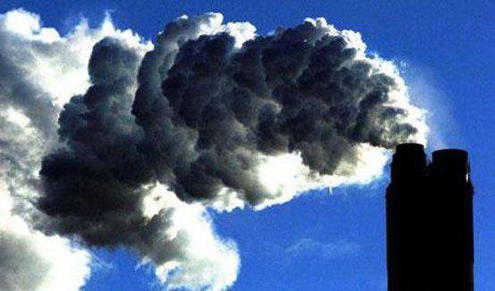 protocollo_kyoto_emissioni_co2