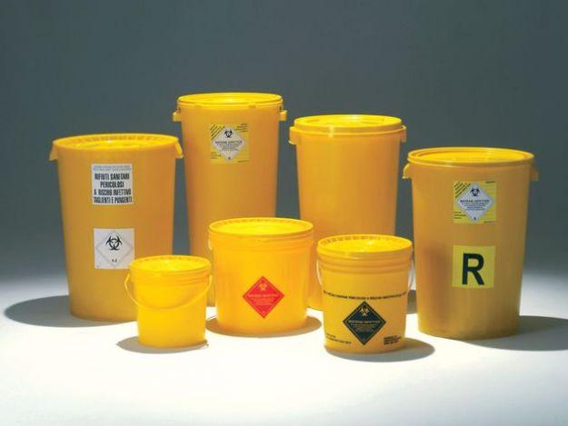raccolta differenziata plastica impatto ambientale