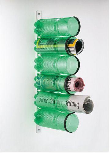 riciclo_creativo_delle_bottiglie_plastica