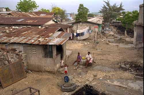 riscaldamento_globale_cambiamenti_climatici_haiti