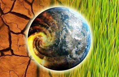 riscaldamento_globale_pianeta_terra