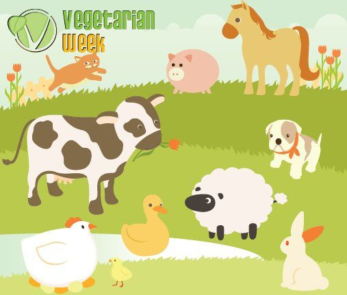 settimana_vegetariana_mondiale_alimentazione_sana