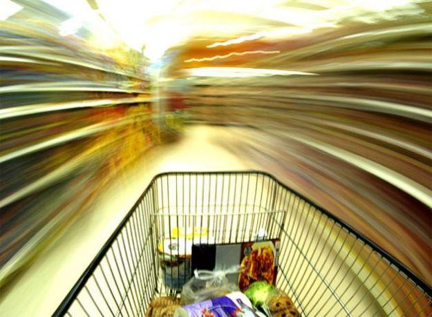 supermercato emissioni zero emilia romagna