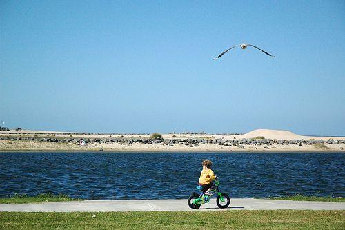 turismo_sostenibile_tutela_ambientale