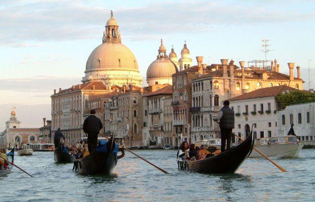 venezia_ecosistema_urbano_qualita_ambiente