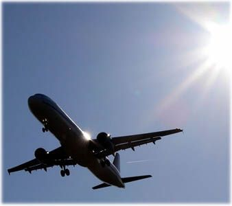 volo_aereo_gas_serra