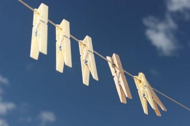 abbigliamento biodegradabile giovane treviso
