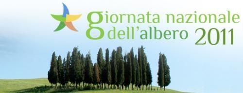 alberi_piante_tutela_ambientale
