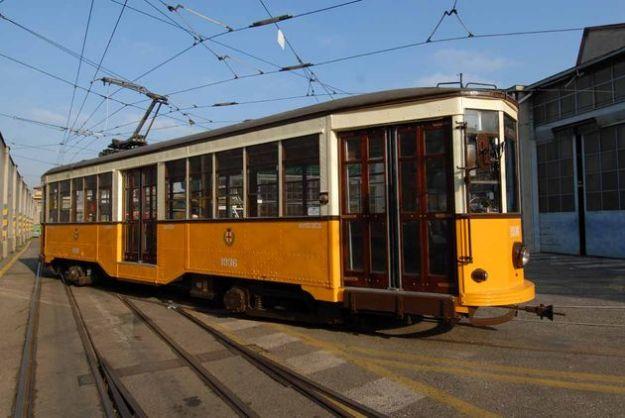 blocco traffico domenica 20 novembre laboratori eco ludici tram