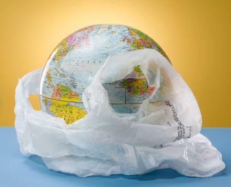 buste_plastica_fare_spesa_impatto_ambientale