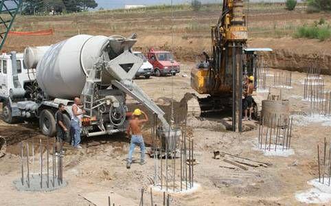 cemento_edilizia_sviluppo_sostenibile