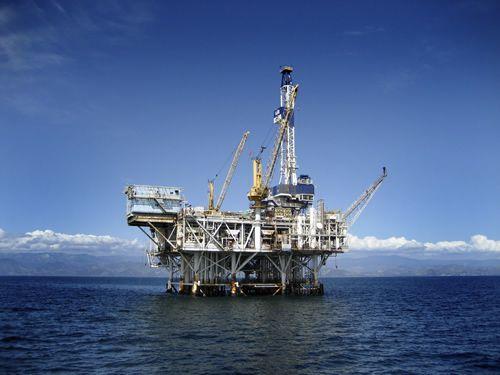 disastri_ambientali_estrazione_petrolio