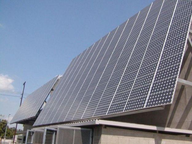 ecoincentivi fotovoltaico perequazione