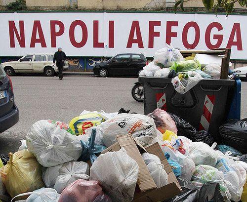 emergenza_rifiuti_regione_campania
