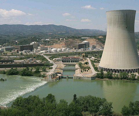 energia_nucleare_francia_centrali_nucleari