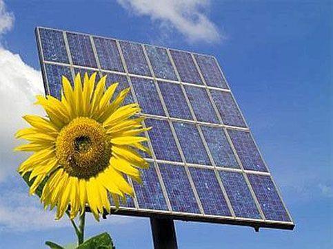 energia_solare_ricerca_scientifica_piacenza