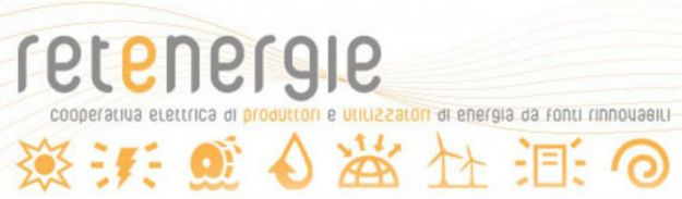 energie_rinnovabili_risparmio_energetico_cooperativa