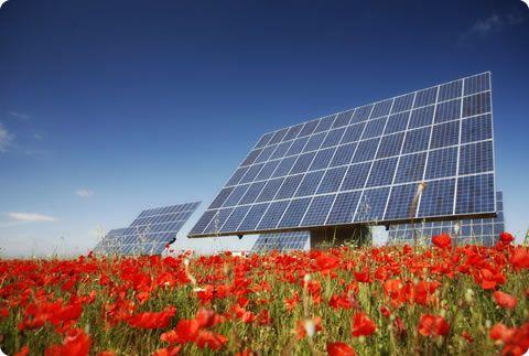 fiera_milano_energia_solare