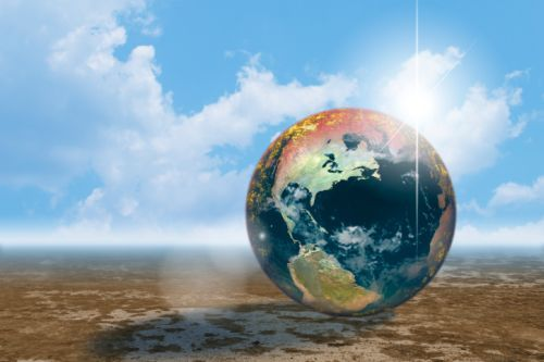 gas_serra_cambiamenti_climatici_durban