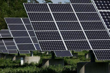 germania_parco_energia_solare