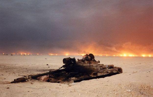 giornata internazionale sfruttamento habitat guerre