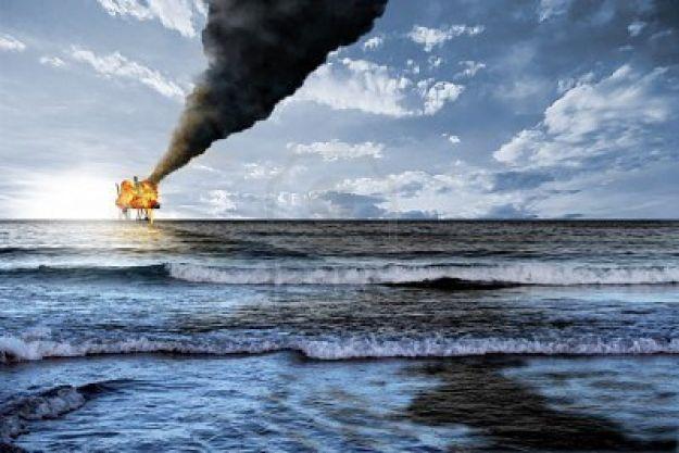inquinamento_ambientale_oro_nero_brasile