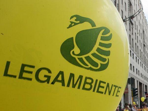 legambiente_associazione_ambiente