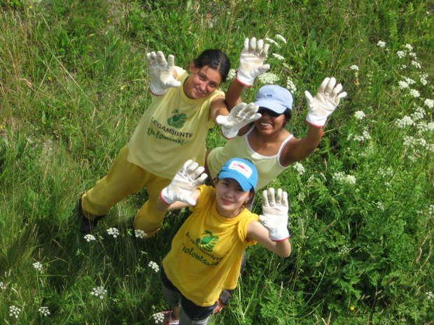 legambiente_associazione_ambiente_gestione_rifiuti