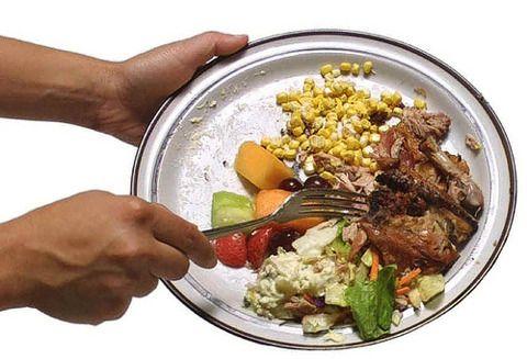 mangiare_sano_consumo_critico