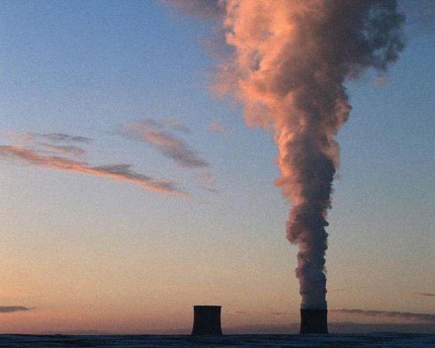 mappa inquinamento italia condizioni ambientali salute