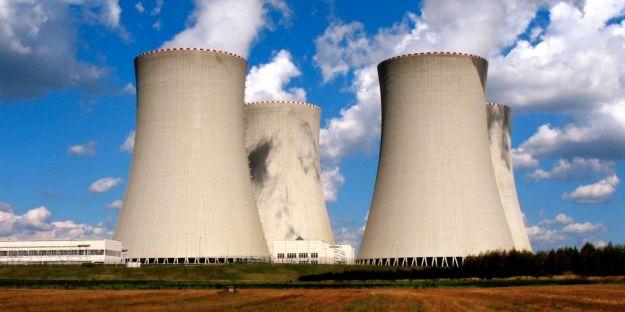 ministro_ambiente_clini_energia_nucleare