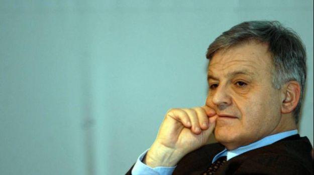 ministro_ambiente_riqualificazione_energetica