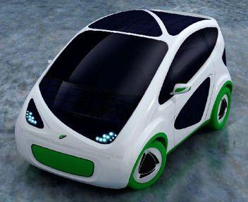 mobilita_sostenibile_efficienza_energetica